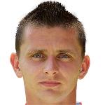 Matúš Čonka