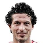 Tarek Hamed