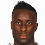 Ludovic Lamine Sané