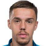 Milan Rodić