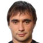 Yury Pankiv