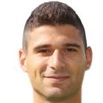 Niccolò Manfredini