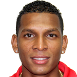 Alberto Abdiel Quintero Medina