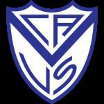 CA Vélez Sársfield