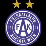 FK Austria Wiedeń