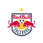 RB Salzburg