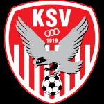 SV Kapfenberg
