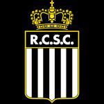 Charleroi Sporting Club