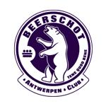 KFC Germinal Beerschot