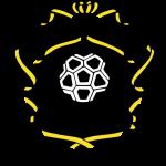 Sporting Club Lokeren
