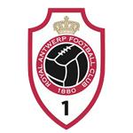 Antwerp FC