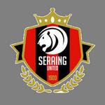 RFC Sérésien