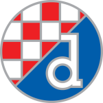 Dinamo Zagrzeb