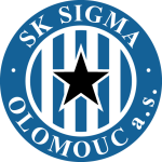 SK Sigma Olomuniec