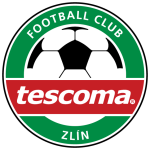 FC Zilina