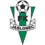 FK Jablonec nad Nisou 97