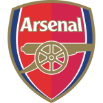Arsenal Londyn