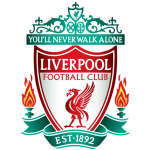 Liverpool FC