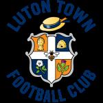 Luton Town FC