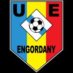 Engordany