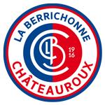 Berrichonne Châteauroux