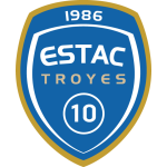 ES Troyes AC