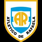 AMSD Atlético de Rafaela