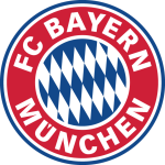 Bayern Monachium