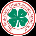 SC Rot Weiss Oberhausen