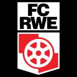 FC Rot Weiss Erfurt