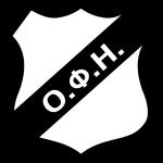 OFI Heraklion