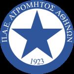 PAE APS Atromitos Ateny