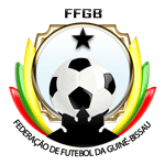 Gwinea Bissau