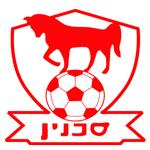 Ihoud Bnei Sakhnin FC