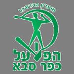 Hapoel Kfar Saba FC