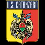 FC Catanzaro