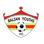 Balzan
