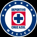 CDSC Cruz Azul