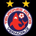 TR de Veracruz