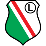 Legia Warszawa