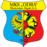 Odra Wodzisław