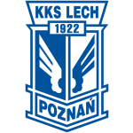 Lech Poznań