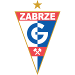 Górnik Zabrze