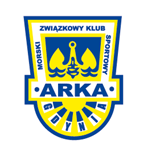 Arka Gdynia