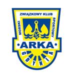 Puchar Polski  1672