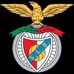 Benfica Lizbona