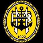 Beira Mar Aveiro
