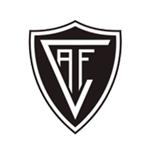 Academico Viseu FC