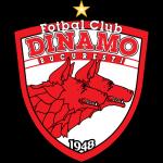 FC Dinamo Bukareszt
