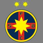 FC Steaua Bukareszt
